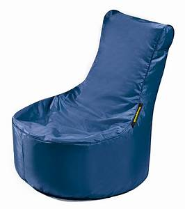 Pouf Poire Enfant : pushbag seat xs pouf poire pour les enfants pour l 39 int rieur ~ Teatrodelosmanantiales.com Idées de Décoration