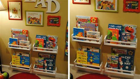 10 idées et astuces pour ranger les jouets