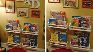 Idée De Rangement : idee rangement chambre de bebe visuel 8 ~ Preciouscoupons.com Idées de Décoration