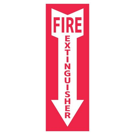 osha training requirements fire protection portable