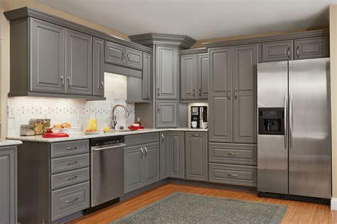Home Decorators Bathroom Vanities Gallery