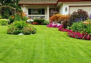 Ideen Für Gartengestaltung : gartengestaltung ideen f r einen perfekt organisierten garten ~ Eleganceandgraceweddings.com Haus und Dekorationen