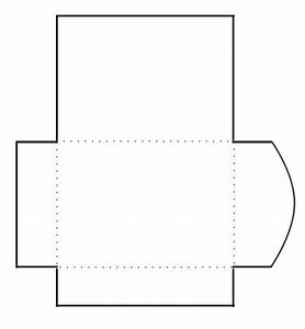 Blank print and cut gift card envelope template cards for Print on envelope template