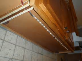 cabinet lighting ideas kitchen kitchen astounding kitchen cabinet lighting ideas delightful counter lighting led