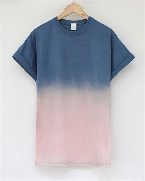 1000 Images About Tie Dyes On Pinterest Indigo Indigo