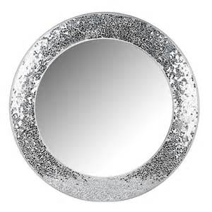 wilko mosaic mirror deal at wilko offer calendar week
