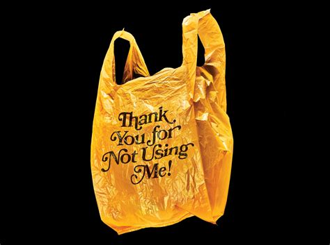 Exles Of Using Your Own Initiative by Plastic Bag Bans A Bad Idea Whose Time Has Come Alaska