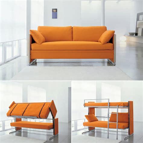 mdl canap駸 convertibles canape convertible lit superpose maison design modanes com