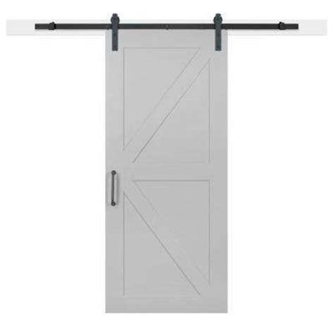 36 x 84 barn doors interior closet doors the home