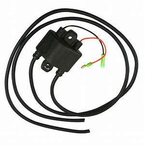 New Arctic Cat Snowmobile Ignition Coil Z Zl Zr 440 550 570 580 700 Panther