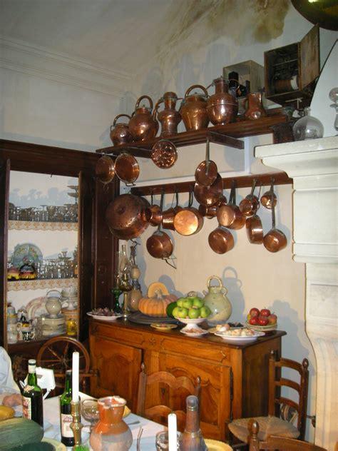 cuisine provencale file musée de château gombert cuisine provençale jpg