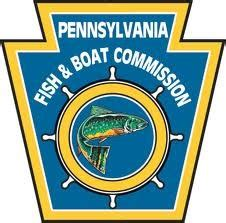 Pennsylvania Fish And Boat Commission Stocking Schedule by Pennsylvania Fbc Trout Stocking Schedules Now Available