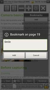Pdf reader apk download for android for Document viewer pdf apk