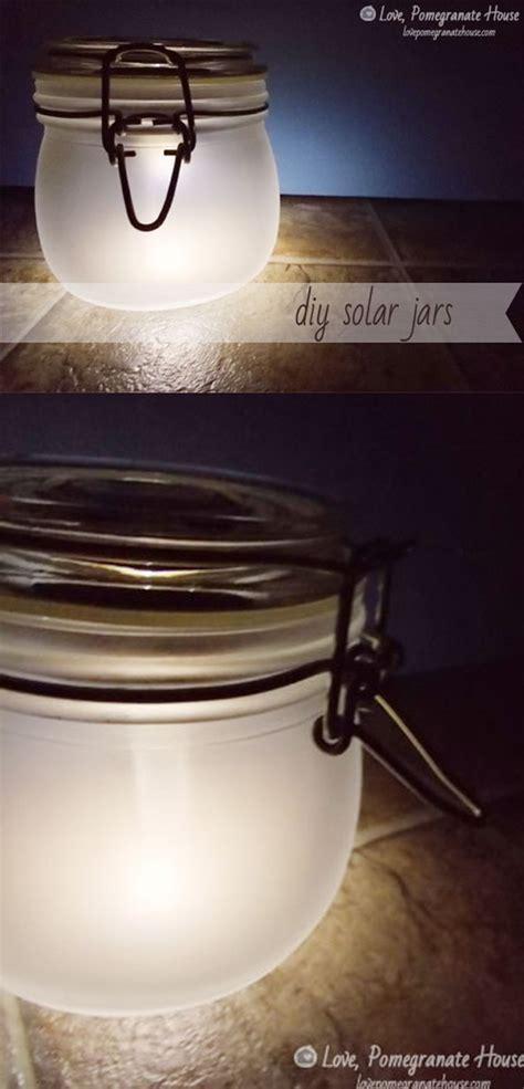 jar ideas diy 50 cute diy mason jar crafts diy projects for teens