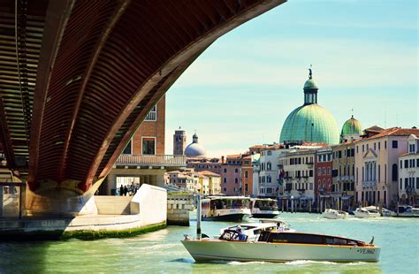 Free Images Sea Water Architecture Sky Boat Bridge