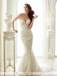 sophia tolli y21671 milano wedding dress madamebridalcom With milano wedding dresses
