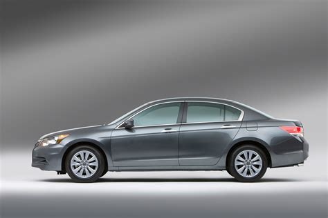 Honda Accord Ex by 2011 Honda Accord Ex L V6 Sedan Picture 39057