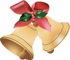merry images clip clipart best