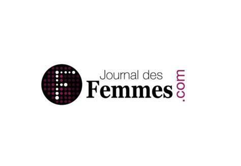 cuisiner journal des femmes le journal des femmes les chaix