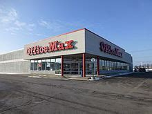 Office Supplies Toledo by Officemax