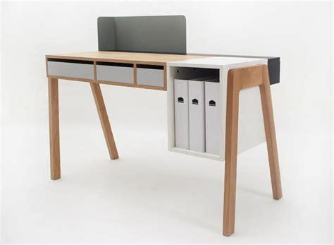bureaux design bureau design arkko