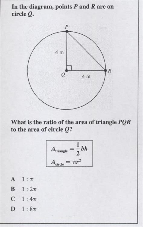 stilwell  grade math benchmark  proprofs quiz