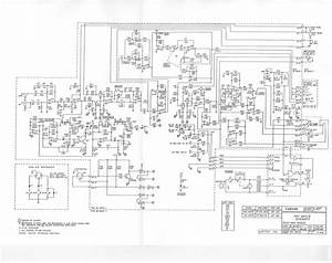 Circuit Diagram Of Multimeter Diagram