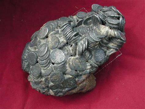 Great Basses wreck - Wikipedia
