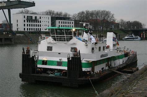 bosch akkuschrauber grün duwboten pagina 3 scheepvaart forum