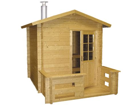 saunashopcom  pro wood sauna saunas insulated