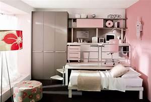 Zimmer Farben Jugendzimmer : moderne zimmerfarben ideen in 150 unikalen fotos ~ Michelbontemps.com Haus und Dekorationen