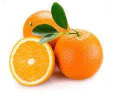 Boutique Orange Haguenau : astuces le fruitier haguenau votre magasin ~ Melissatoandfro.com Idées de Décoration