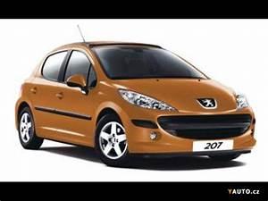 Peugeot 207 Trendy  4711511
