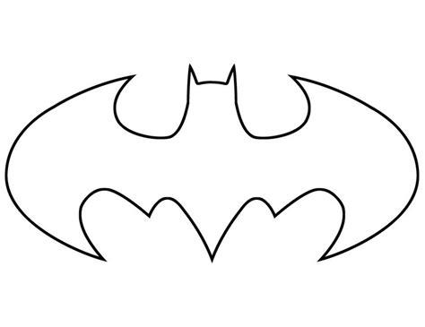 batman logo cake template 17 mejores ideas sobre simbolo de batman en ciudad de arkham batman y superman para