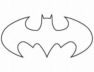 batman stencils free batman logo stencil kms bday With batman logo cake template