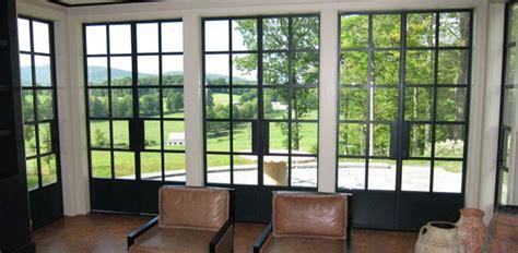 steel bronze windows doors cooritalia windows doors
