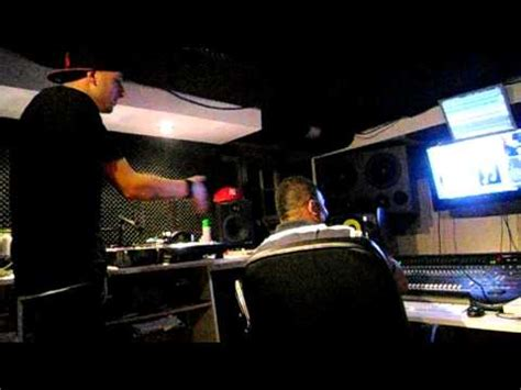 dj snake ranking seryous jaming studio with dj snake youtube