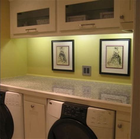laundry room track lighting best laundry room lighting ideas home interiors
