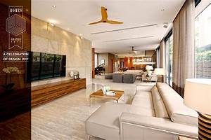 Resort Style Interior Design | Www.indiepedia.org