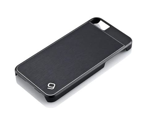 best cases for iphone 5s iphone 5s cases the top five