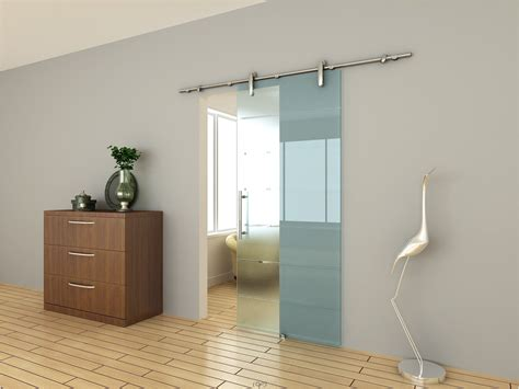 bathroom decorating ideas for small spaces bathroom bathroom door ideas for small spaces house