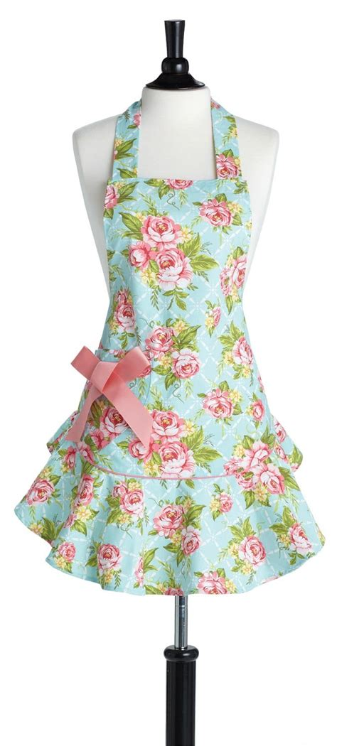 Kitchen Aprons by Designer Kitchen Aprons