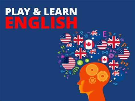 English Speaking Course In Chandigarh Sector 34  English Pro
