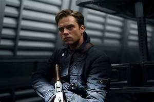 MARVEL'S AGENTS OF S.H.I.E.L.D. Recap Season 1, Episode 12 ...