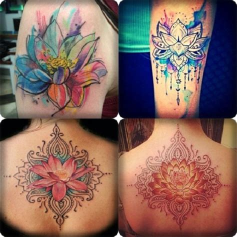 lotus flower tattoo meaning love amazoncouk appstore  android