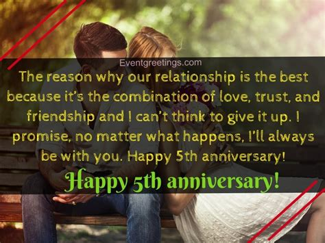 happy  year anniversary quotes  images
