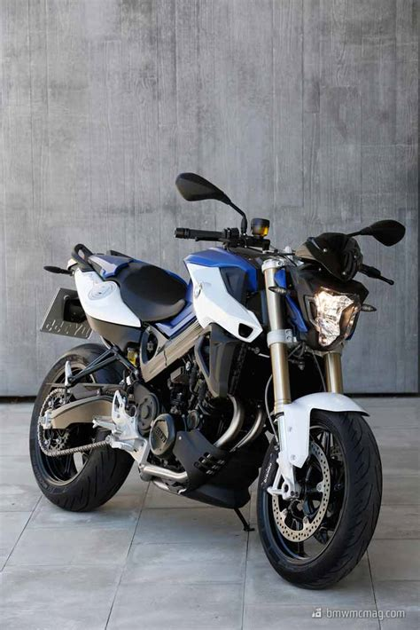 bmw motorcycle 2015 middleweight roadster updated 2015 bmw f800r bmw