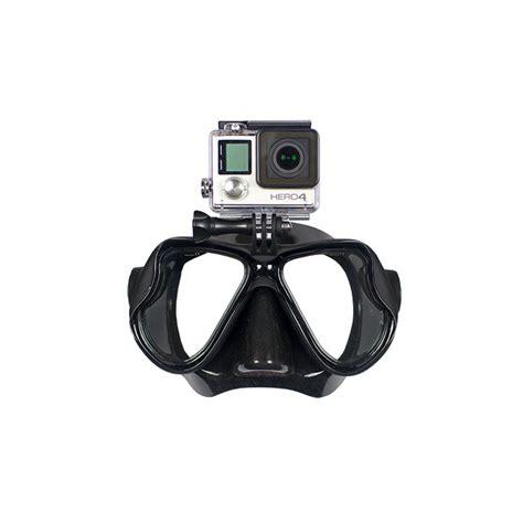 Gopro Dive Gopro Ready Dive Mask Mako Spearguns