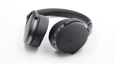 Die Sennheiser Hd 4 40 Bt Im Test Hervorragende Bluetooth