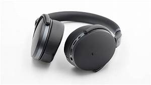Sennheiser Bluetooth Kopfhörer Verbinden : die sennheiser hd bt im test hervorragende bluetooth ~ Jslefanu.com Haus und Dekorationen